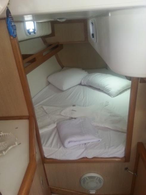 26 - cabine boreste 1