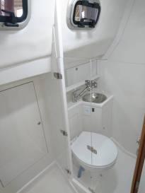 Banheiro e Box Popa